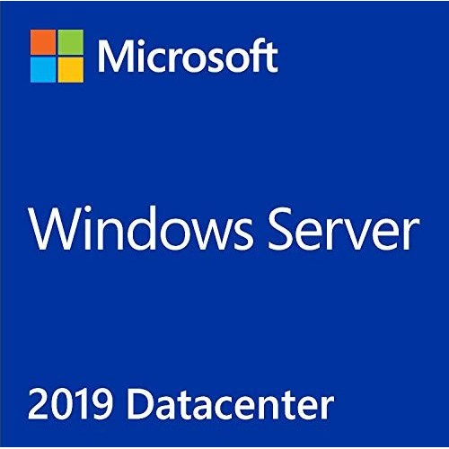 Microsoft Windows Server 2019 Datacenter, RETAIL, 32/64 bit, Toate limbile, Licenta Electronica